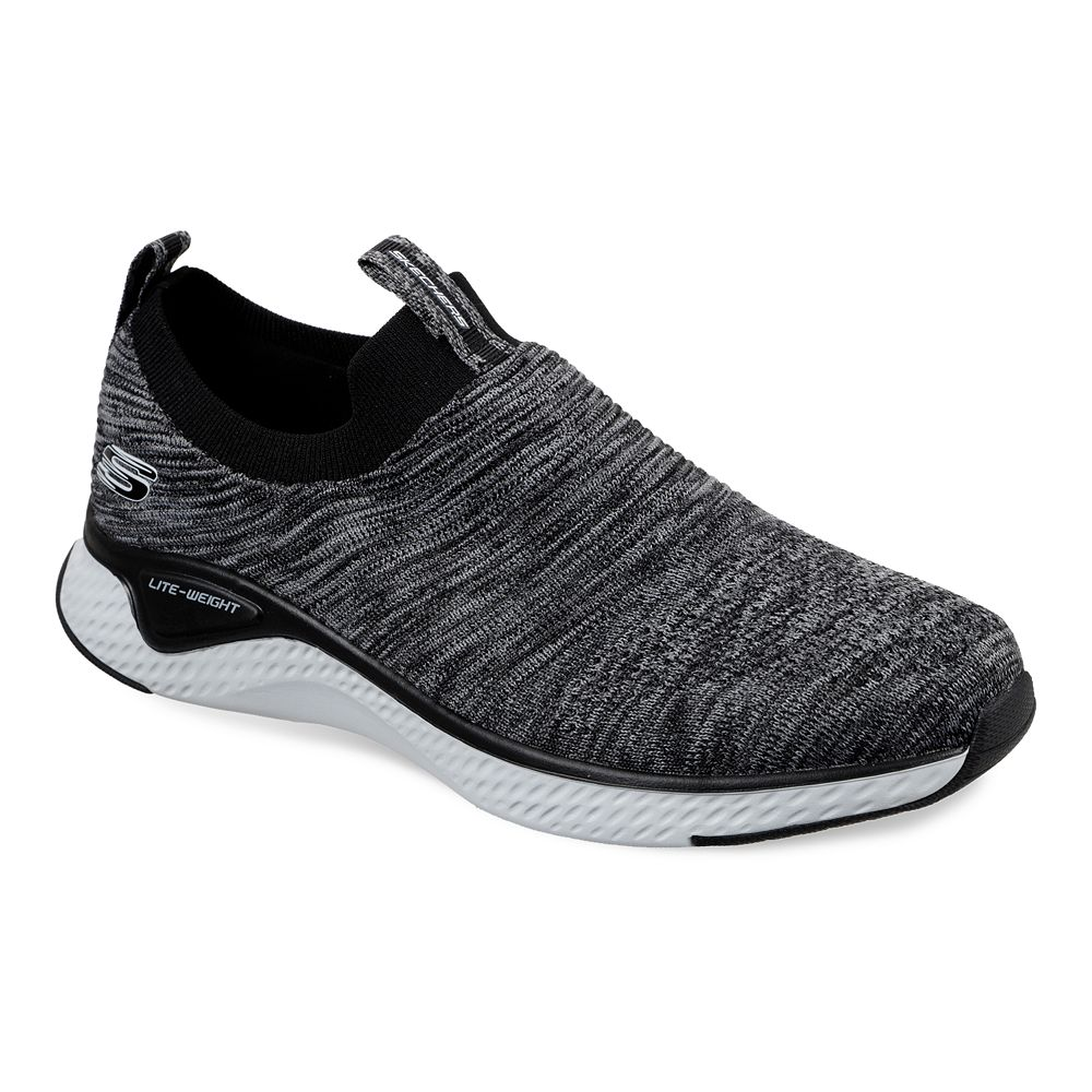Skechers® Solar Fuse Men's Sneakers