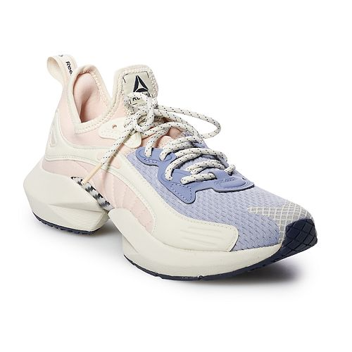 Reebok Sole Fury Women's Sneakers