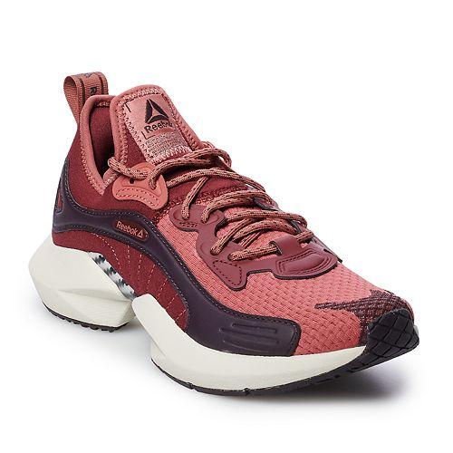 Reebok Sole Fury Women's Sneakers
