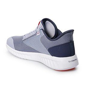Reebok Sublite Legend Women's Sneakers