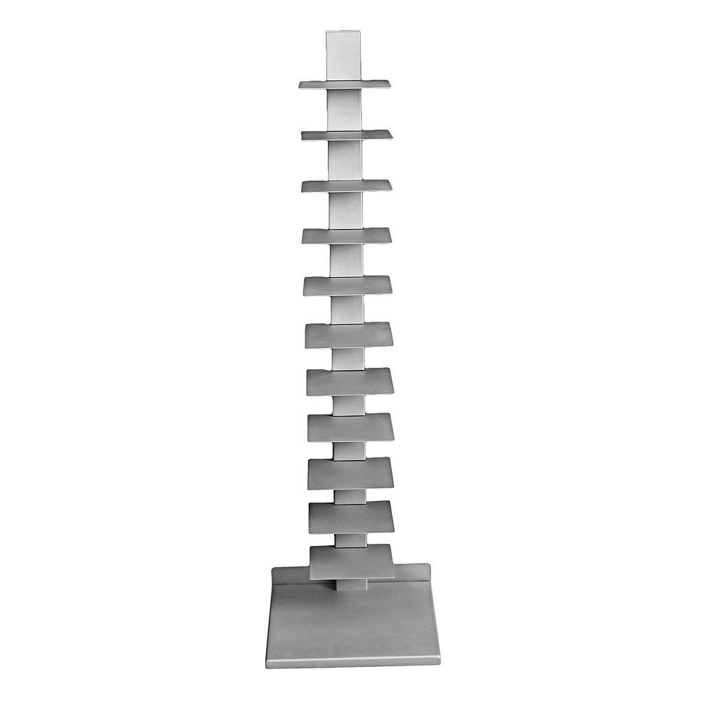 Spine Bookshelf