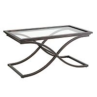 Vogue Coffee Table
