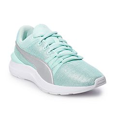 8801d2b611 PUMA Adela Spark Jr Girls' Sneakers