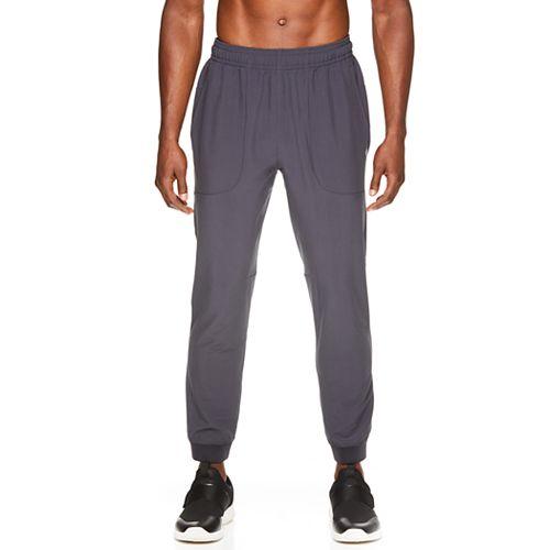 Men's Giaim Sequence Pants