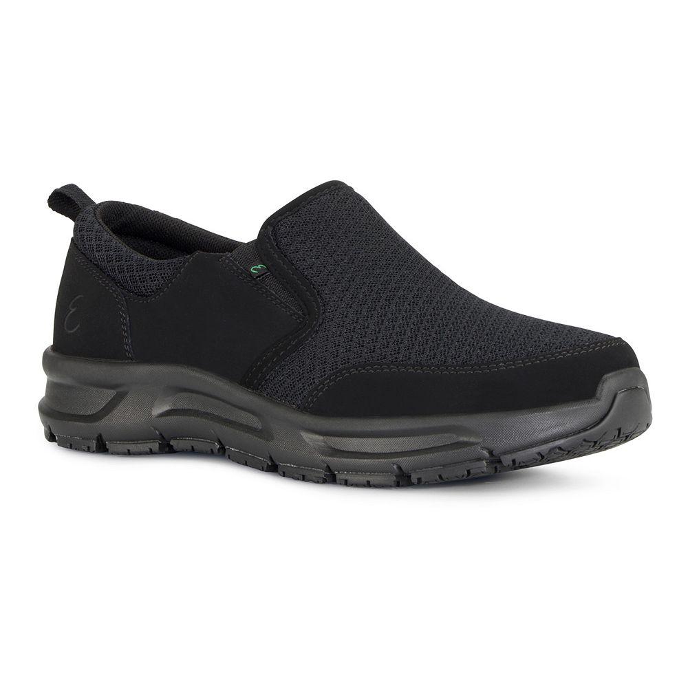 Emeril Quarter Slip-on Women's Shoes