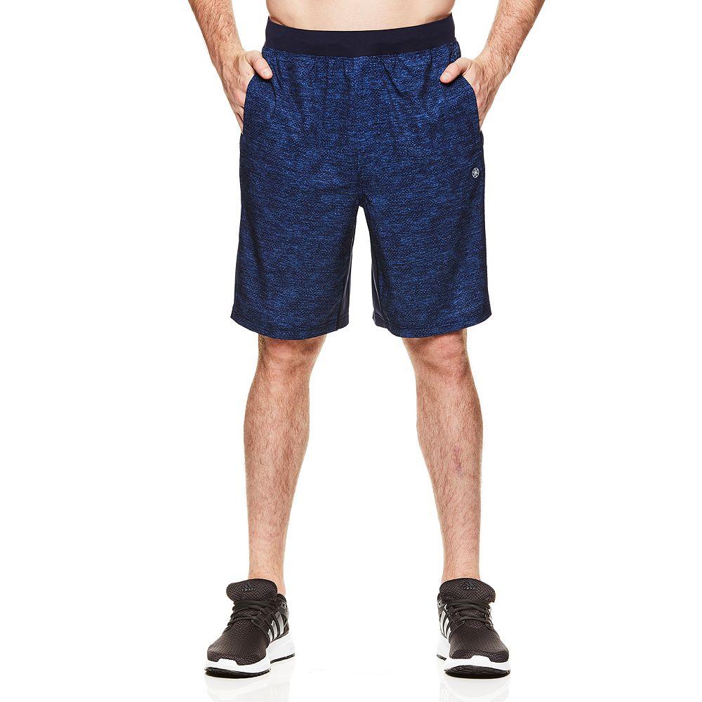 Men's Gaiam Compass Shorts