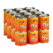 FireGlo 24 pkGel Fuel Cans