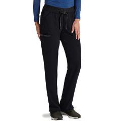 Women's Jockey Scrubs Amazing Comfort Pants