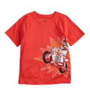 Disney / Pixar Toy Story Toddler Boy Active Graphic Tee by Jumping Beans®