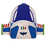 Kids Disney/ Pixar Toy Story 4 Buzz Lightyear Jetpack Backpack