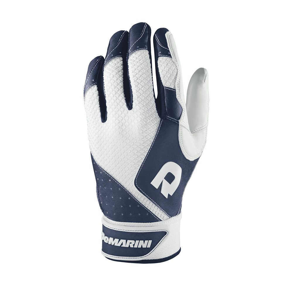 DeMarini Phantom Youth Batting Gloves