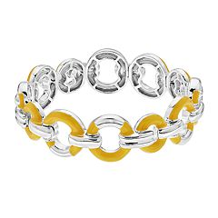 Napier Link Stretch Bracelet