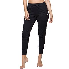 Women's Colosseum Isabella Jogger Pants