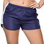 Women's Colosseum Sheridan Training Shorts