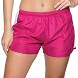 Women's Colosseum Sheridan Training Shorts