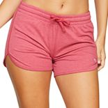 Women's Colosseum Simone Shorts