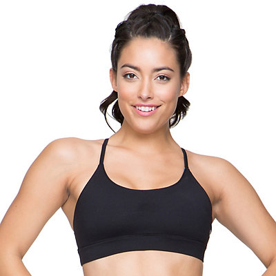 Colosseum Adele Reversible Low-Impact Sports Bra