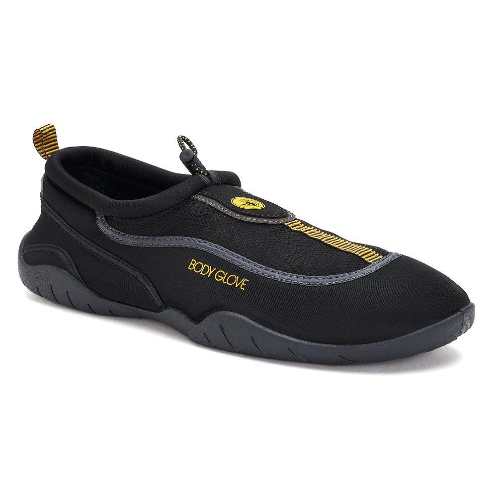 Body Glove Riptide III Men's Water Shoes