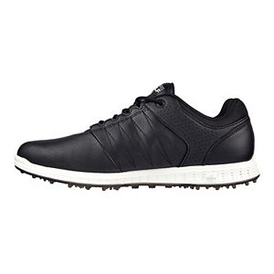 Skechers GO GOLF Pivot Men's Water Resistant Golfing Shoes