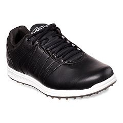 Skechers GO GOLF Pivot Men's Water Resistant Golfing Shoes