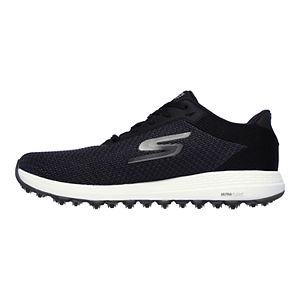 Skechers GO GOLF Max Fairway Men's Water Resistant Golf Shoes