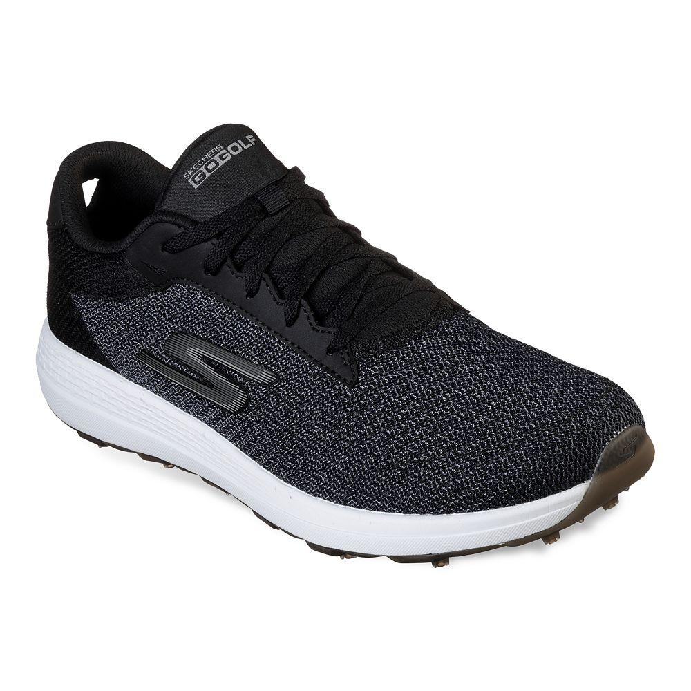 Skechers® GO GOLF Max Fairway Men's Water Resistant Golf Shoes