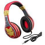 eKids Marvel Avengers Youth Headphones