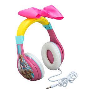 Disney/Pixar Toy Story Bo Peep Headphones by eKids