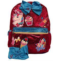 Nickelodeon: Nickelodeon Toys, Clothing & Bedding | Kohl's