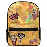 Kids L.O.L. Surprise! Born to Rock Backpack