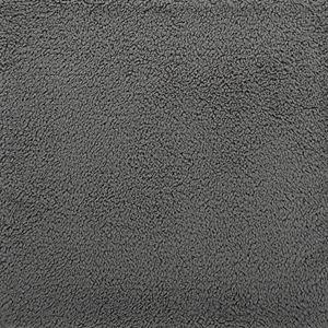 Koolaburra by UGG Kellen Throw Pillow