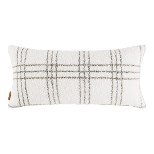 Koolaburra by UGG Elsa Decorative Pillow