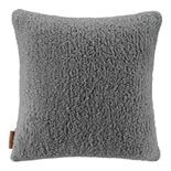 Koolaburra by UGG Kellen Throw Pillow