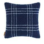 Koolaburra by UGG Elsa Decorative Pillow