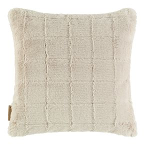 Koolaburra by UGG Tuva Decorative Pillow