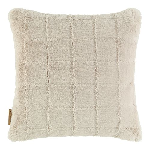 Koolaburra by UGG Tuva Throw Pillow