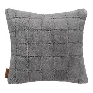 Koolaburra by UGG Tuva Decorative Pillow
