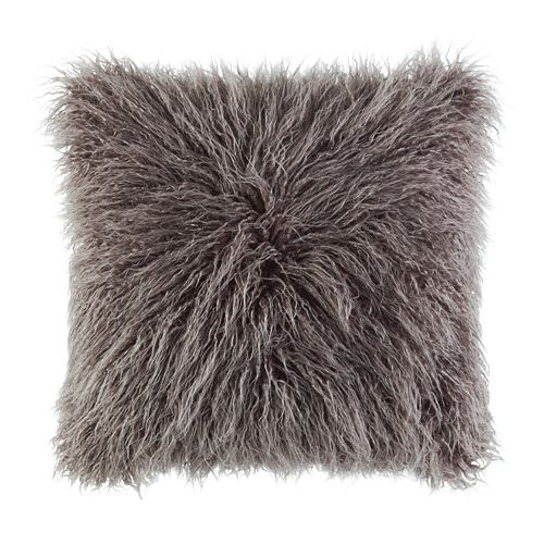Koolaburra by UGG Klara Decorative Pillow