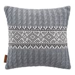 Koolaburra by UGG Victoria Decorative Pillow