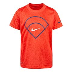 b1476ada71bac5 Boys Nike Graphic T-Shirts Kids Tops   Tees - Tops