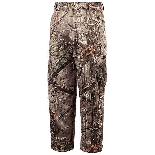 7ba661182 Men's Huntworth Camo Snow Pants
