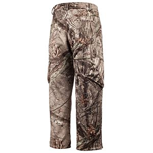 Men's Huntworth Camo Snow Pants