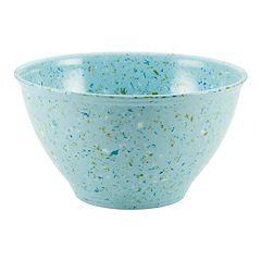Rachael Ray Kitchenware Garbage Bowl