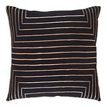 Decor 140 Iridescent Throw Pillow