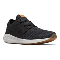 New Balance Fresh Foam Cruz v2 Knit Women's Sneakers