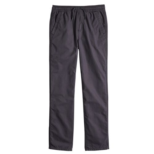 Boys 8-20 Urban Pipeline™ Pull-On Pants in Regular & Husky
