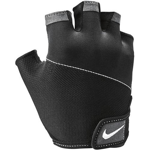 Women's Nike Elemental Fitness Gloves