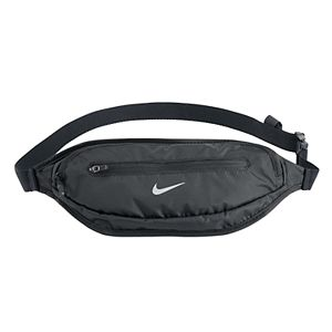 Nike Capacity Waistpack 2.0 - Large