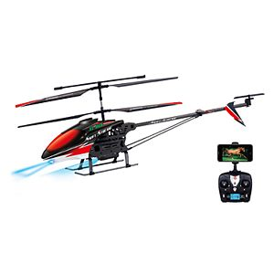 Swift Stream 33 inch Wi-Fi Camera Helicopter