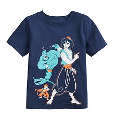 Disney's Aladdin Toddler Boy Graphic Tee by Jumping Beans®